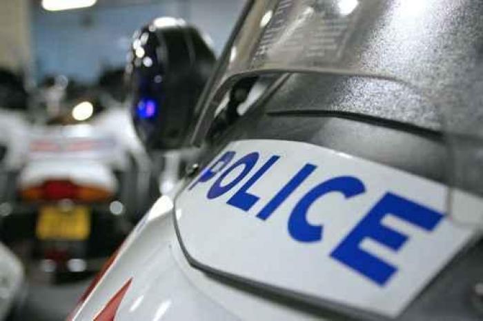 Enlèvement, séquestration, cinq jours de procès en Martinique