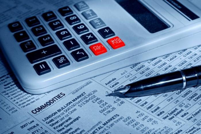 Entre 2004 et 2014, l'évolution des crédits n'a pas  cessé de croitre en Guadeloupe