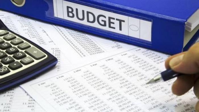 Entreprises, informez-vous sur les nouvelles dispositions de la loi de finances !
