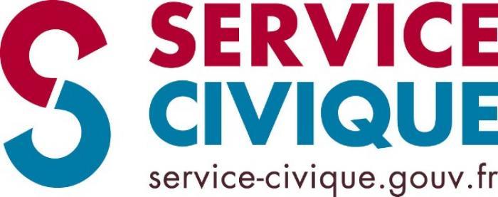 Et si vous optiez pour le service civique ?