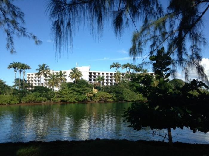 Ex-Kalenda : le projet d'un nouvel hôtel abandonné par le groupe ICADE