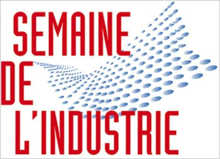 Faire connaître l'industrie en Guadeloupe
