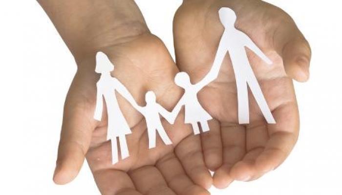Famille d'accueil, bien plus qu'un travail, une mission
