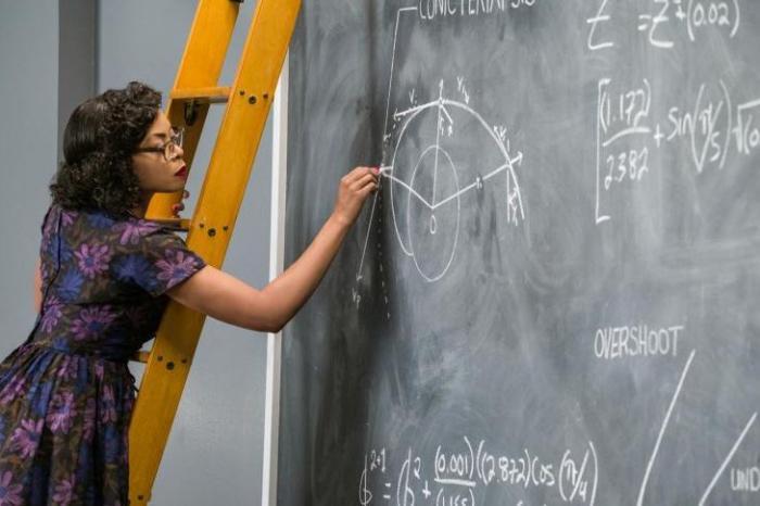 Femmes et ingénieures, c'est possible et elles le prouvent