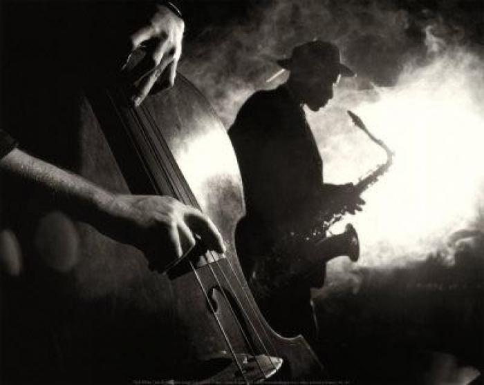 Festival de Jazz à Port au Prince !