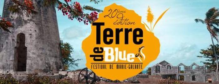 Festival Terre-De-Blues : le bilan de Maryse Etzol