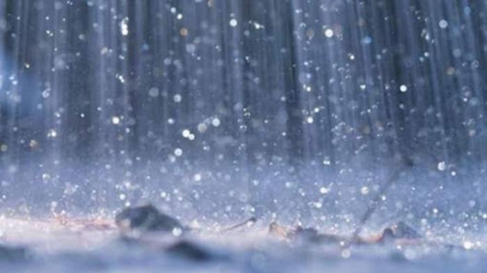 Fin de l'alerte rouge cyclonique,  passage en vigilance rouge pour fortes pluies et orages