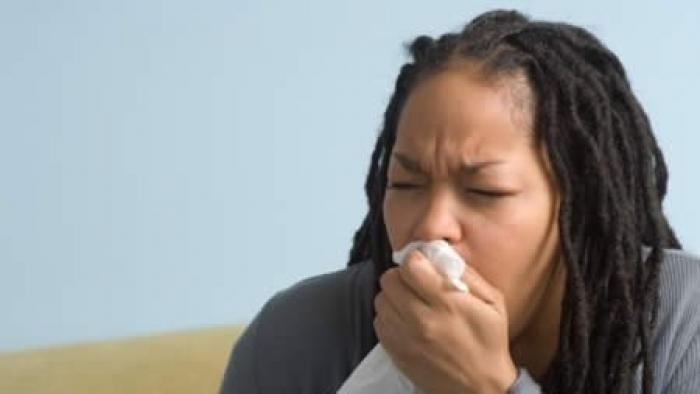 Fin de l'épidémie de grippe en Guadeloupe