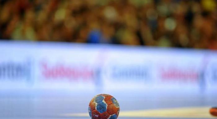 Finalités de handball : l'Arsenal réussit son entrée dans la compétition