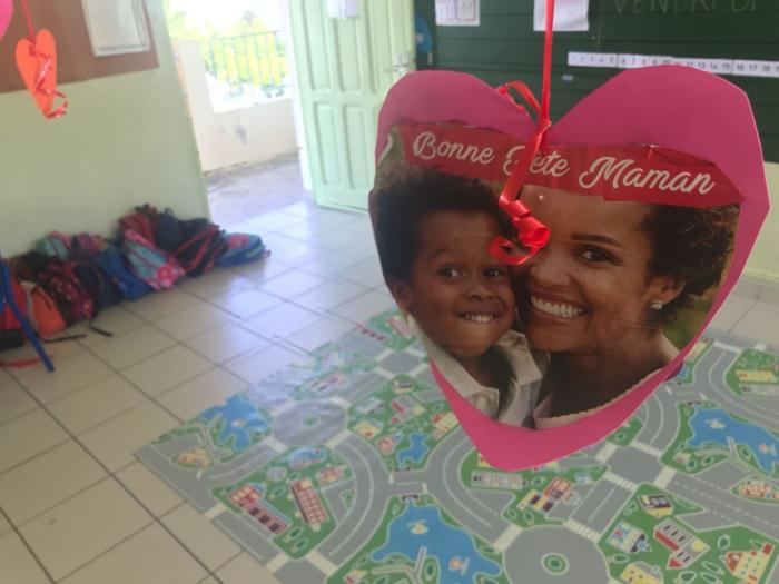 Fête des mères : les mamans seront gâtées en ce dimanche
