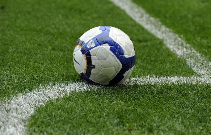 Foot : début du championnat de Division d'Honneur