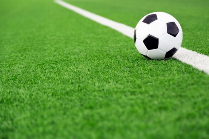 Foot : le dixième journée du championnat de division d'honneur, c'est samedi !