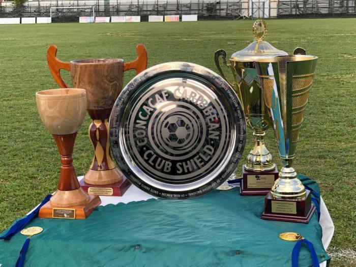 Football : clap de fin sur le championnat de Régionale 1