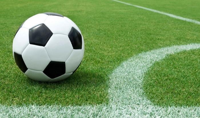 Football : dernier rendez-vous des petits !