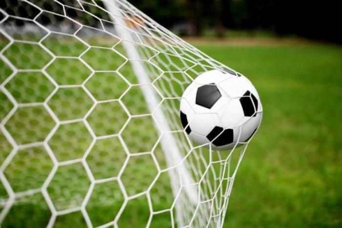 Football DH : L'USR vers le titre !