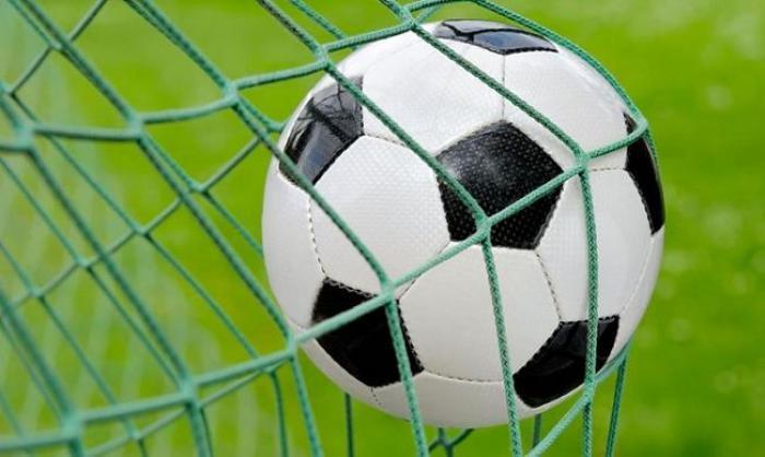Football : début de la 14 ème journée de championnat de DH