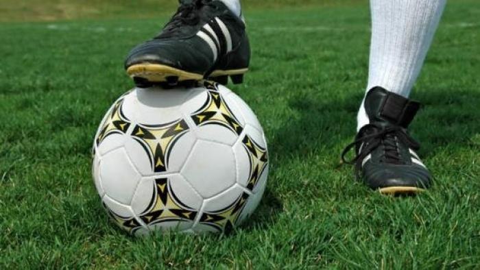 Football : grosse désillusion pour l'USR en Coupe de France