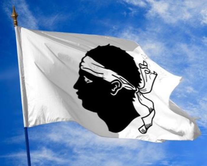 Football : la sélection corse aux Antilles en juin prochain