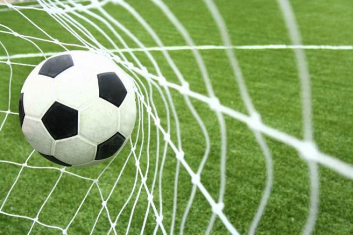 Football: le bilan de la DH
