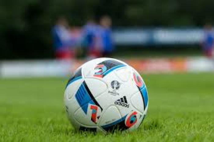 Football: le but somptueux d'un Guadeloupéen chez les U19 de l'OL fait le buzz