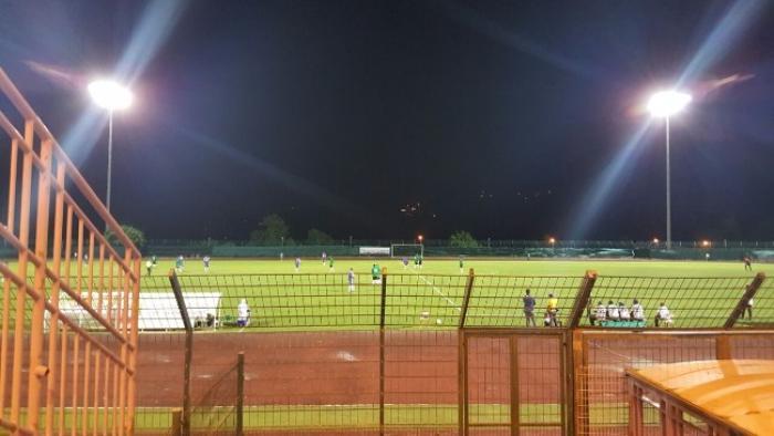 Football : le Club Franciscain peut creuser l'écart