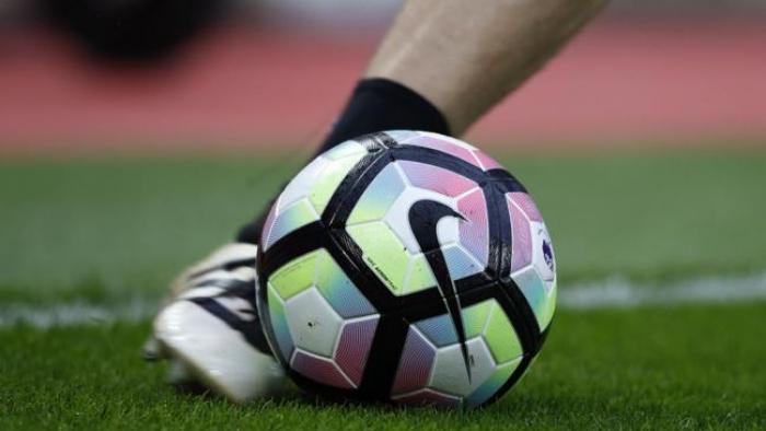 Football : le CSM prend les commandes de la Régionale 1
