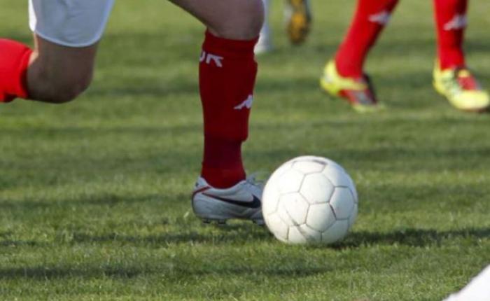 Football : le CSM remporte le choc face à l'USR
