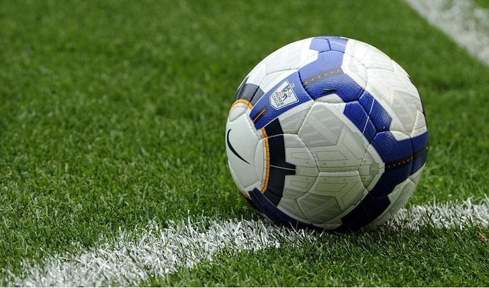 Football : les entraîneurs à l'entraînement