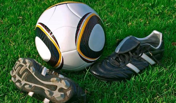 Football: Les guadeloupéennes contre les îles Caïmans