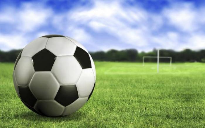 Football: les matchs de DH du weekend