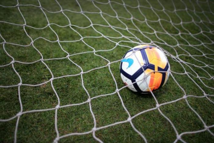 Football : les matchs du week-end reportés