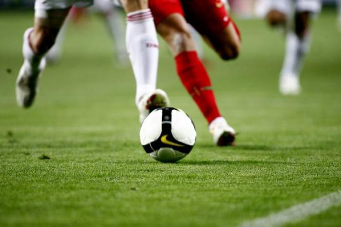 Football : ça bouge en tête du championnat de R1