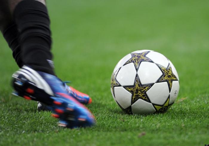 Football : Point sur les rencontres de division d'honneur