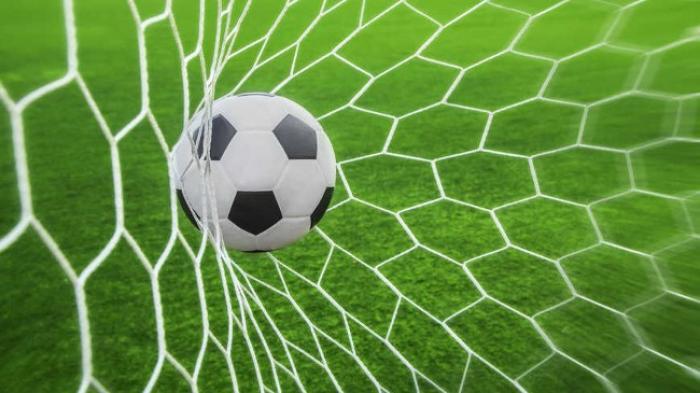 Football : premiers matchs compliqués pour les martiniquais lors du tournoi Paul Chillan