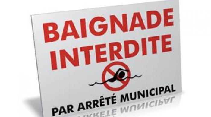 Fort-de-France : l'interdiction de baignade a été levée