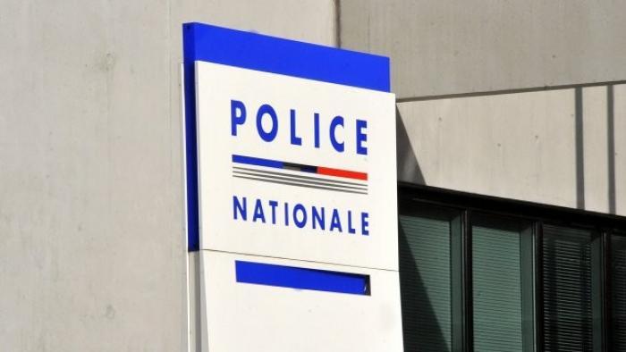 Fort-de-France : Un drame familial évité de justesse