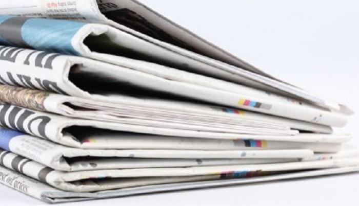 France-Antilles : 67 postes impactés