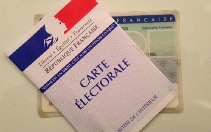 Francis Carole conteste les élections municipales de Fort-de-France
