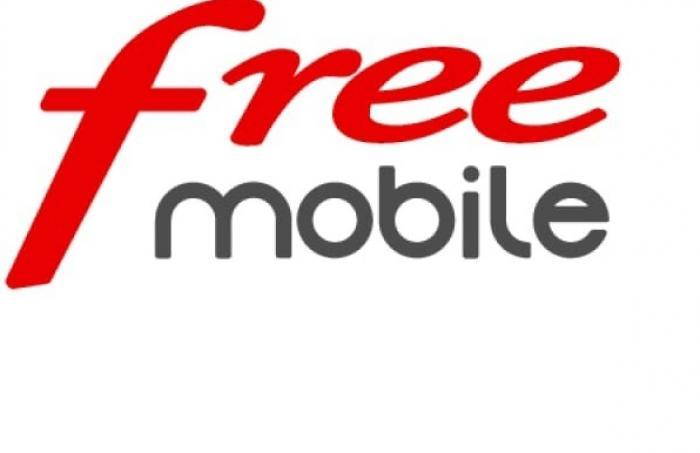 Free Mobile aux Antilles dans 7 à 8 mois selon Xavier Niel