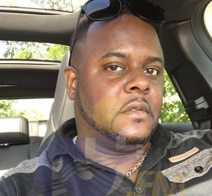 Fusillade au bar à Cayenne : un Martiniquais est tué