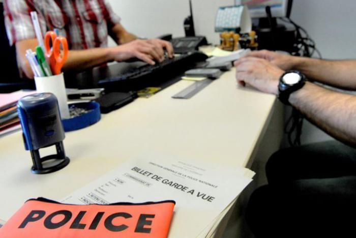 Fusillade du morne Fleuret en décembre : un suspect écroué