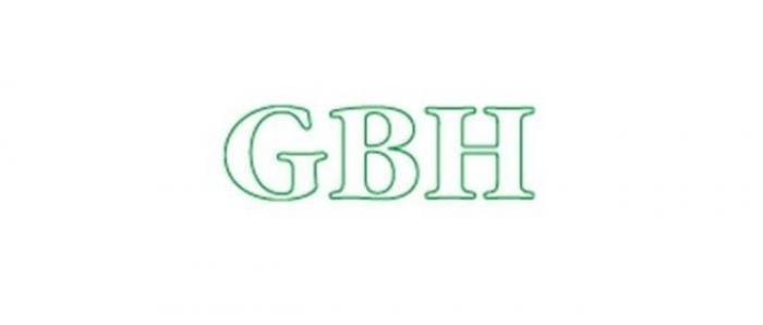 GBH rachète l'unique distillerie de Sainte-Lucie
