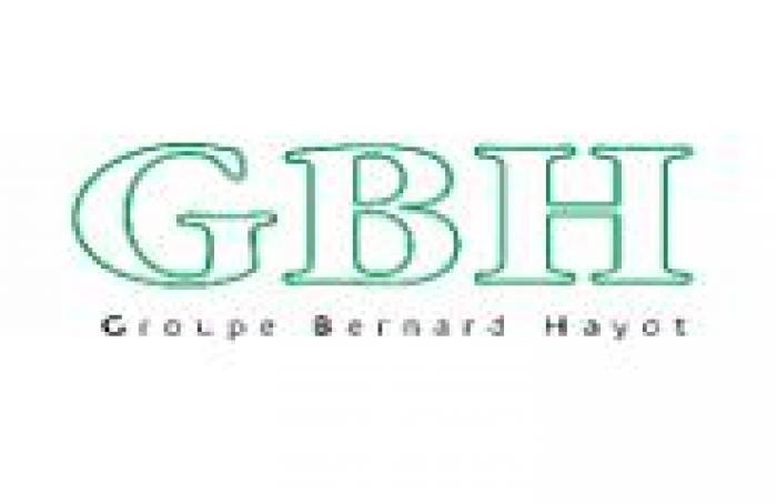 GBH s'installe en Afrique de l'Ouest !