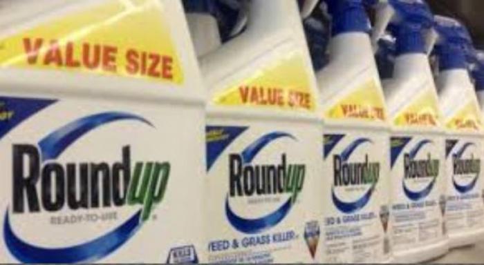 """Glyphosate en Martinique : """"un classement à prendre avec beaucoup de pincettes"""""""