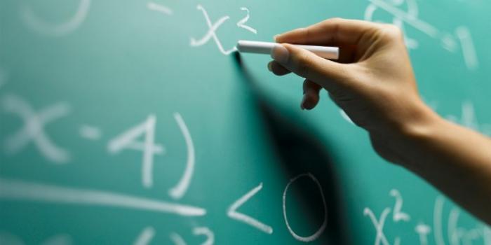Grand rendez-vous des mathématiciens à Baie-Mahault