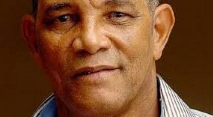Grand Sud Caraïbe :  la gestion unique de l'eau oui mais pas à n'importe quel prix