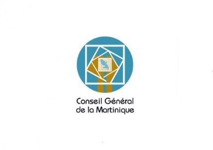 Grève au Conseil Général : des millions d'euros de prestations sociales bloqués