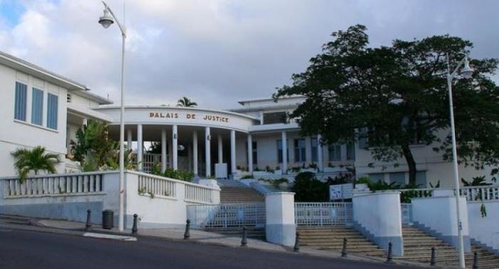 Grève des avocats : la cour d'appel de Basse-Terre réagit