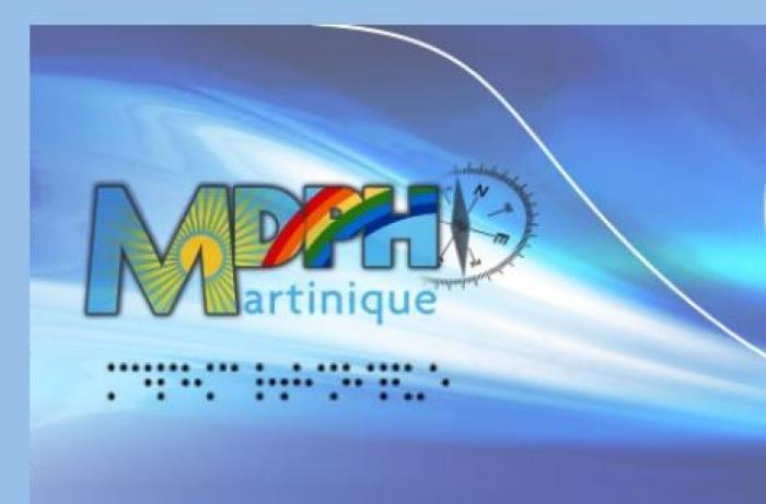Grève illimitée à la MDPH