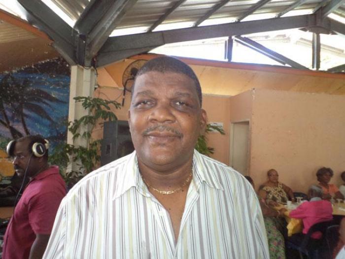Grève à Bellefontaine : toujours pas d'avancées